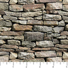 Northcott - Naturescapes - 21393-94 - Stone Wall