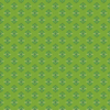 Northcott - Great Plains - 22937-74 Lime