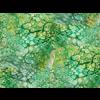 QT - Fusion / Surf - 27608 G / Emerald