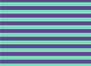 Stripes / Chevrons