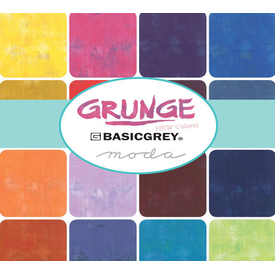 GRUNGE - Custom Order