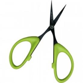 Perfect Scissors - Small