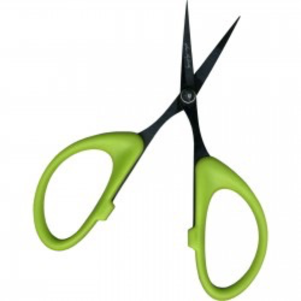 Perfect Scissors - Small