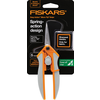 Fiskars - 5' Easy Action Micro Tip Scissors
