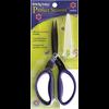 Perfect Scissors - Large