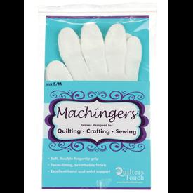 Machingers Gloves - SM/MED