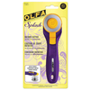 Rotary Cutter - Olfa Splash - 45mm Purple