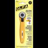Rotary Cutter - Olfa - 28mm