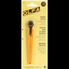 Rotary Cutter - Olfa - 18mm
