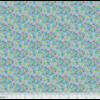 Mia Charro - Delicate Watercolor Blue / 129.104.04.