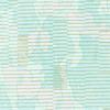 Carolyn Friedlander / Jetty / Smooth Shadow / AFR-19068-4 BLUE