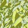 Carolyn Friedlander / Jetty / Tree Shadow / AFR-19070-7 GREEN