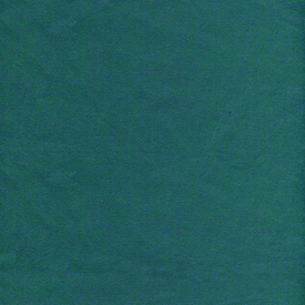 Peppered Cottons / 11 - MARINE BLUE
