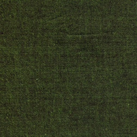 Peppered Cottons / 29 - JUNGLE