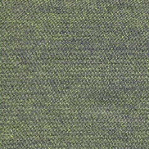 Peppered Cottons / 38 - MOSS