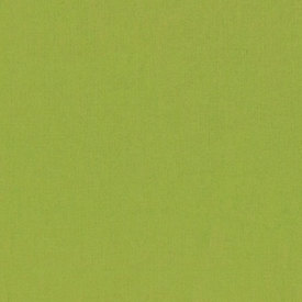 Peppered Cottons / 64 - BRIGHT KIWI