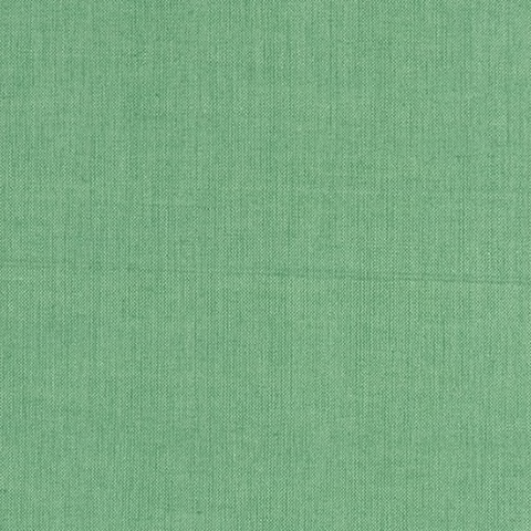 Peppered Cottons / 72 - SAGE