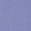 Peppered Cottons / 17 - BLUE BELL