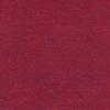 Peppered Cottons / 26 - GARNET