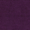 Peppered Cottons / 34 - AUBERGINE