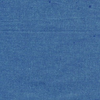 Peppered Cottons / 41 - BLUE JAY