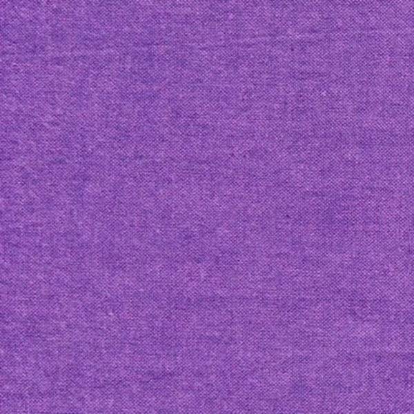 Peppered Cottons / 43 - PLUM