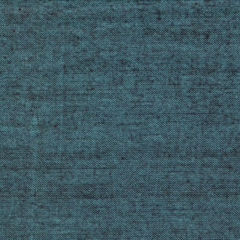 Peppered Cottons / 49 - PEACOCK