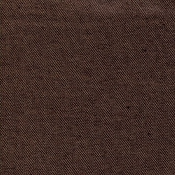 Peppered Cottons / 50 - COFFEE BEAN