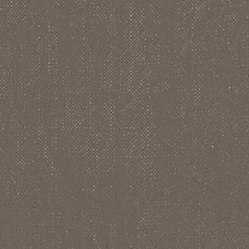 Peppered Cottons / 99 - TRUE TAUPE