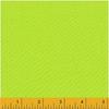 Artisan Cotton - 40171-8 (LIME)