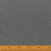 Artisan Cotton - 40171-1 (GREY)