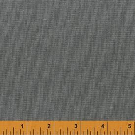 Artisan Cotton - 40171-1