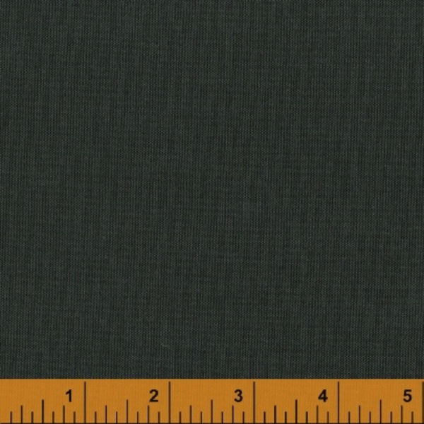 Artisan Cotton - 40171-2 (BLACK)