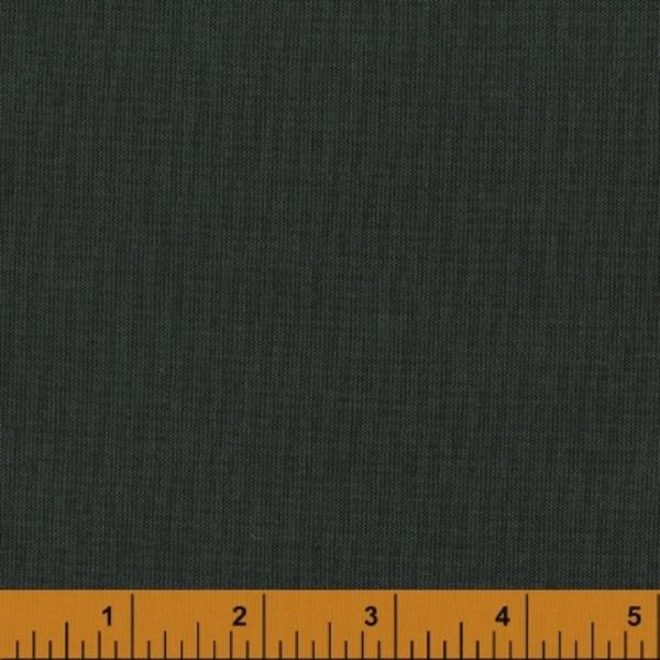 Artisan Cotton - 40171-2