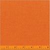 Artisan Cotton - 40171-7 (ORANGE)