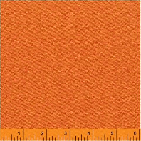 Artisan Cotton - 40171-7