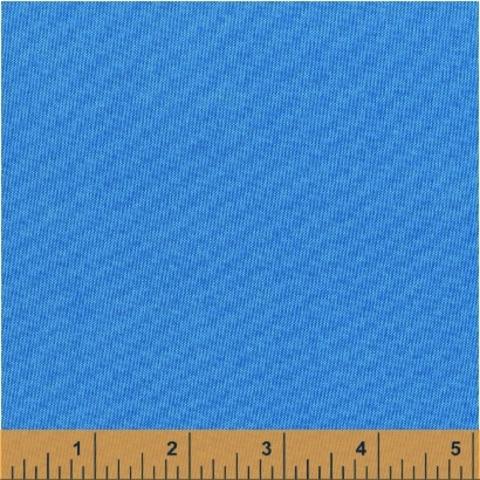 Artisan Cotton - 40171-9 (BLUE)
