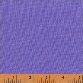 Artisan Cotton - 40171-12 (PURPLE)