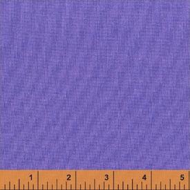 Artisan Cotton - 40171-12