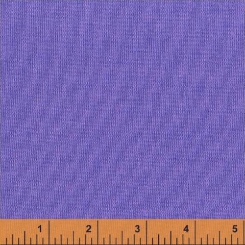 Artisan Cotton - 40171-12 (PURPLE)