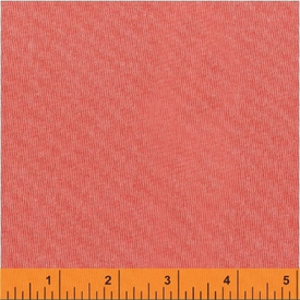 Artisan Cotton - 40171-13 (PEACH)