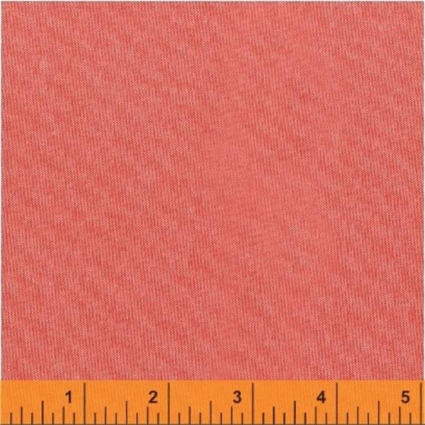 Artisan Cotton - 40171-13