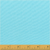 Artisan Cotton - 40171-20 (AQUA)