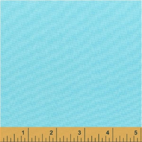 Artisan Cotton - 40171-20