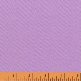 Artisan Cotton - 40171-21 (LAVENDER)