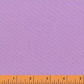 Artisan Cotton - 40171-21
