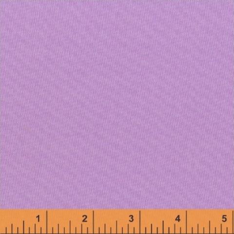 Artisan Cotton - 40171-21 (LAVENDER)