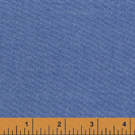 Artisan Cotton - 40171-23 (PERI)