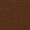 Artisan Cotton - 40171-27