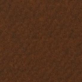 Artisan Cotton - 40171-27 (CHOCOLATE)